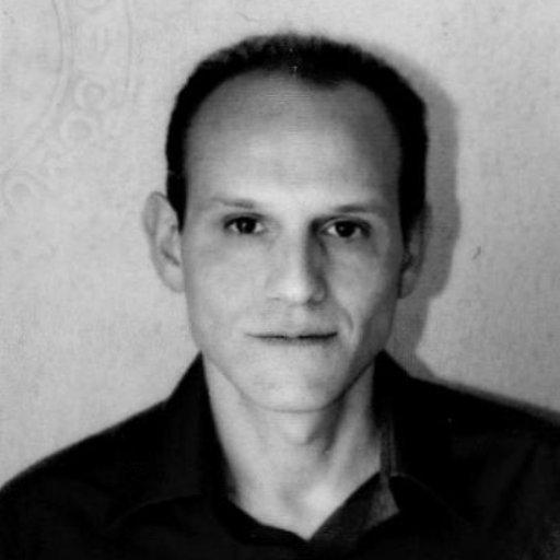 Alfio Claudio Grasso